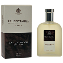 Sandalwood_Cologne__64893__21455.1379076800.220.220