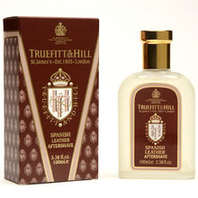 Spanish_Leather_Aftershave__82501__81271.1379076806.220.220