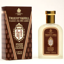 Spanish_Leather_Cologne__36863__52603.1379076806.220.220