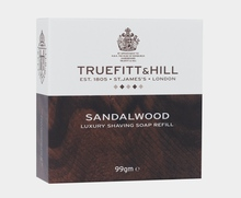 TH_LuxShavingSoap_99gm_Sandalwood_Refill_00001__25072__67218.1379076820.220.220