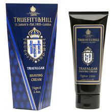 Trafalgar_Shaving_Cream_Tube__53431__58635.1379076803.220.220