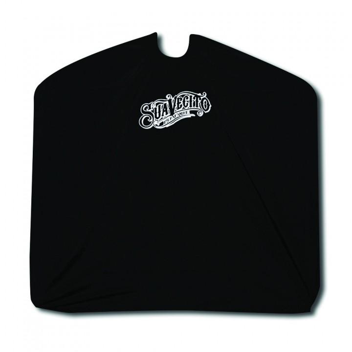 Suavecito-Pomade-Black-Barber-Cape_08519b1e-10d6-408e-8e67-2d8ee6123f3f_1024x1024