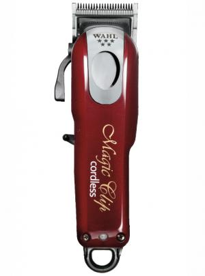 wahl-clip-cordless