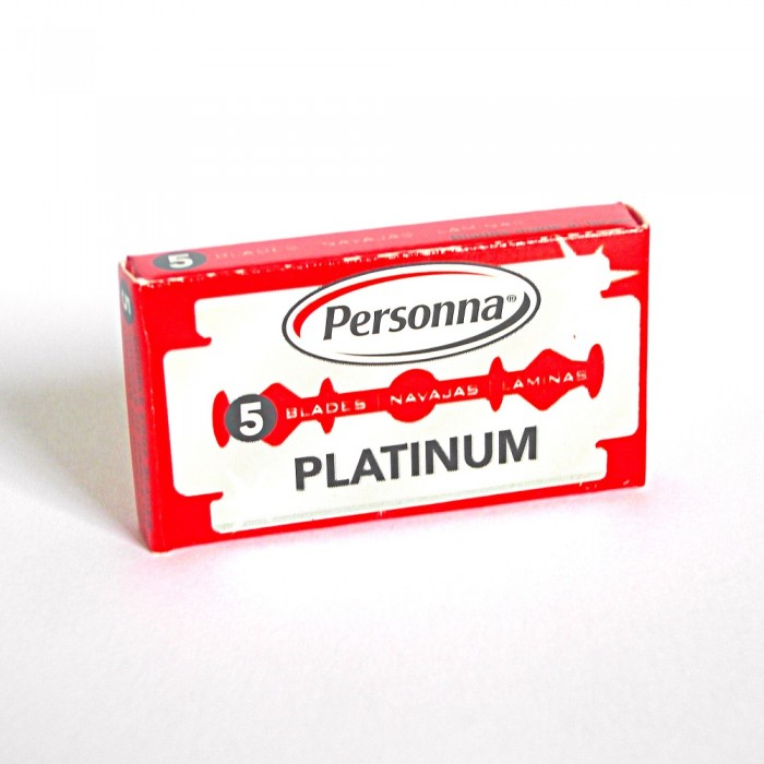 PersonnaPlatinumBlades1-700x700