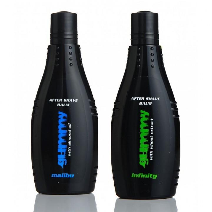 fonex-after-shave-balsam-150-ml