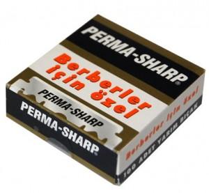 permasharp-blade