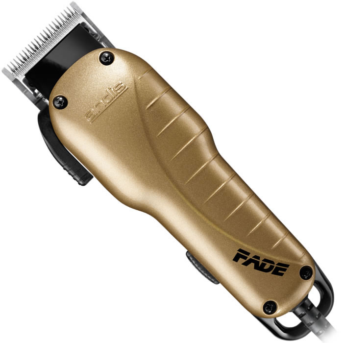 andis-fade-hair-clipper