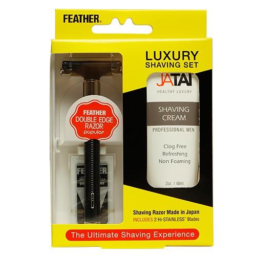 luxury-shaving-set-f1-80-900a_1