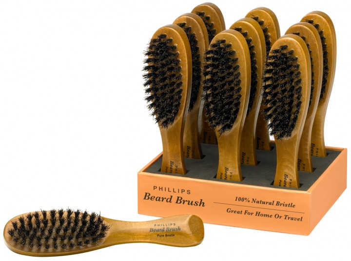 Beard-Brush-Display-and-Brush