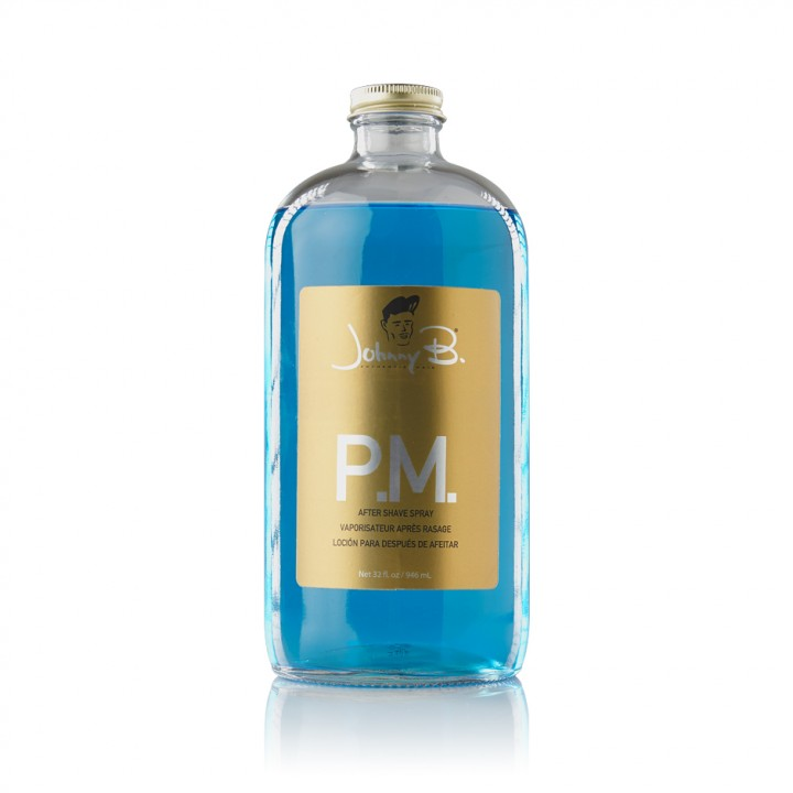 JB_PM_After_Shave_32oz