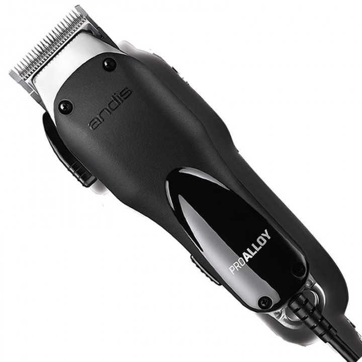 andis-pro-alloy-adjustable-blade-clipper