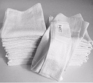 Hand-Towel-16x27-1